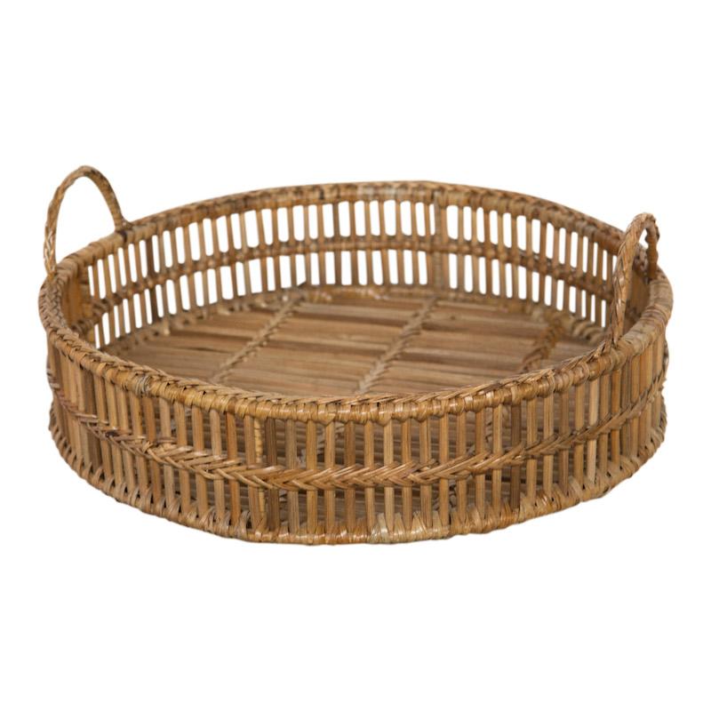 Brennan Petite Basket
