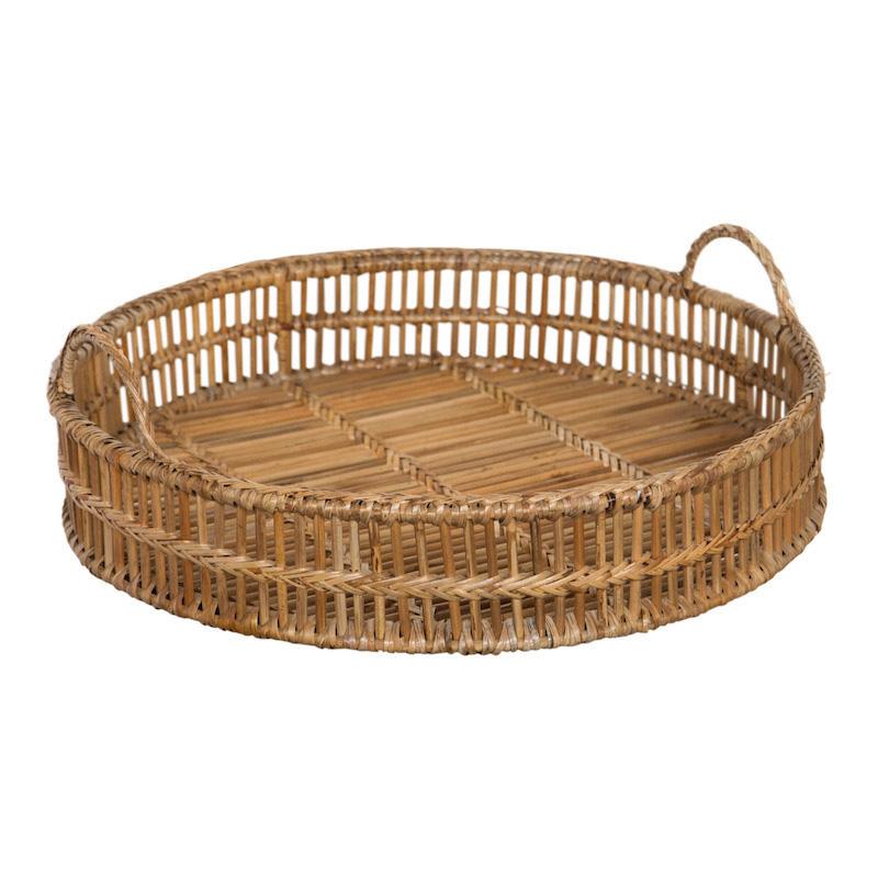 Brennan Baskets