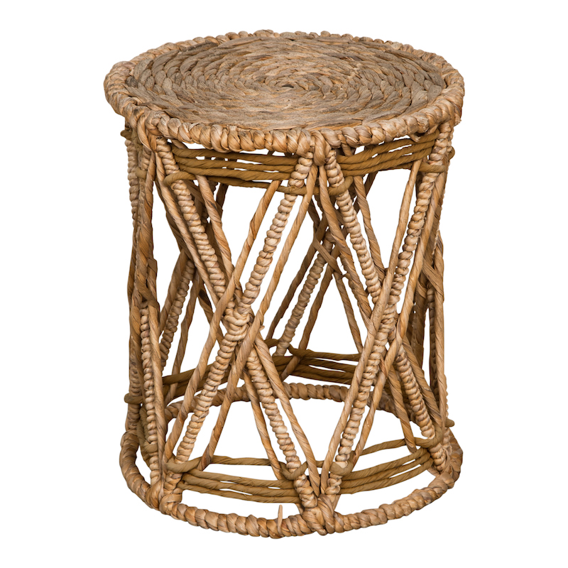 Elberta Side Table