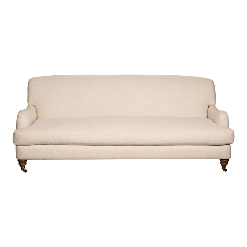 Jonesville Couches