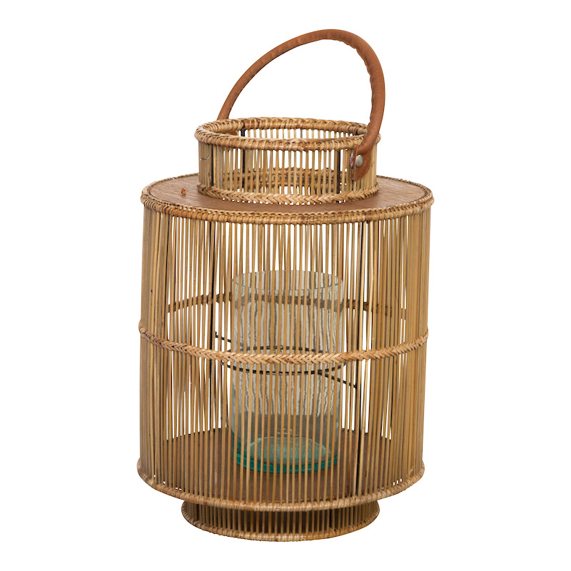 Leann Petite Lanterns
