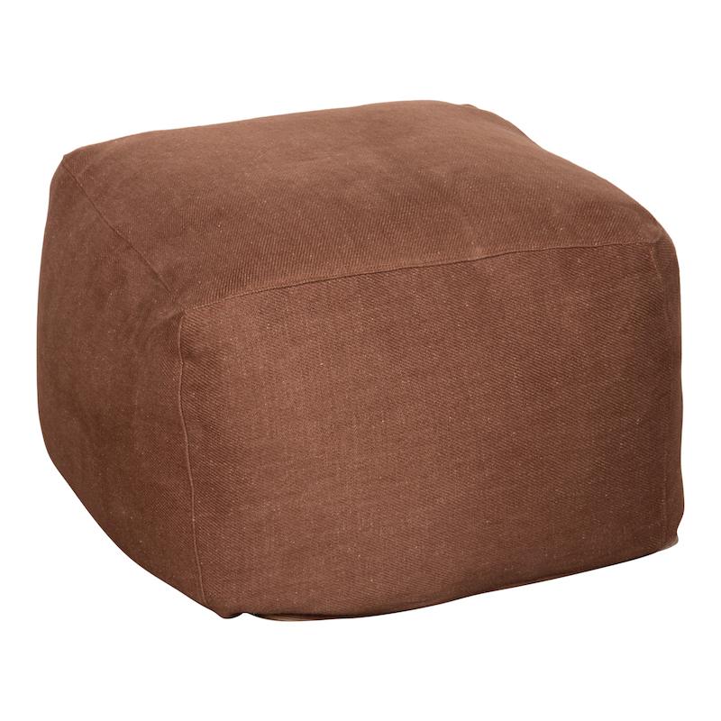 Caraway Cushions