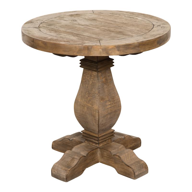 Deborah Side Tables