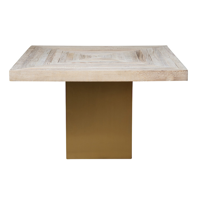 Galena Tables
