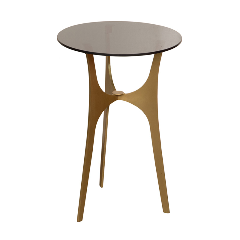 Merced Side Tables