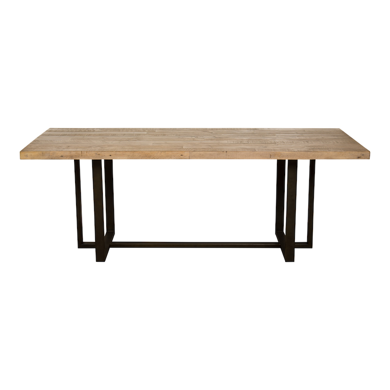 Rawley Tables