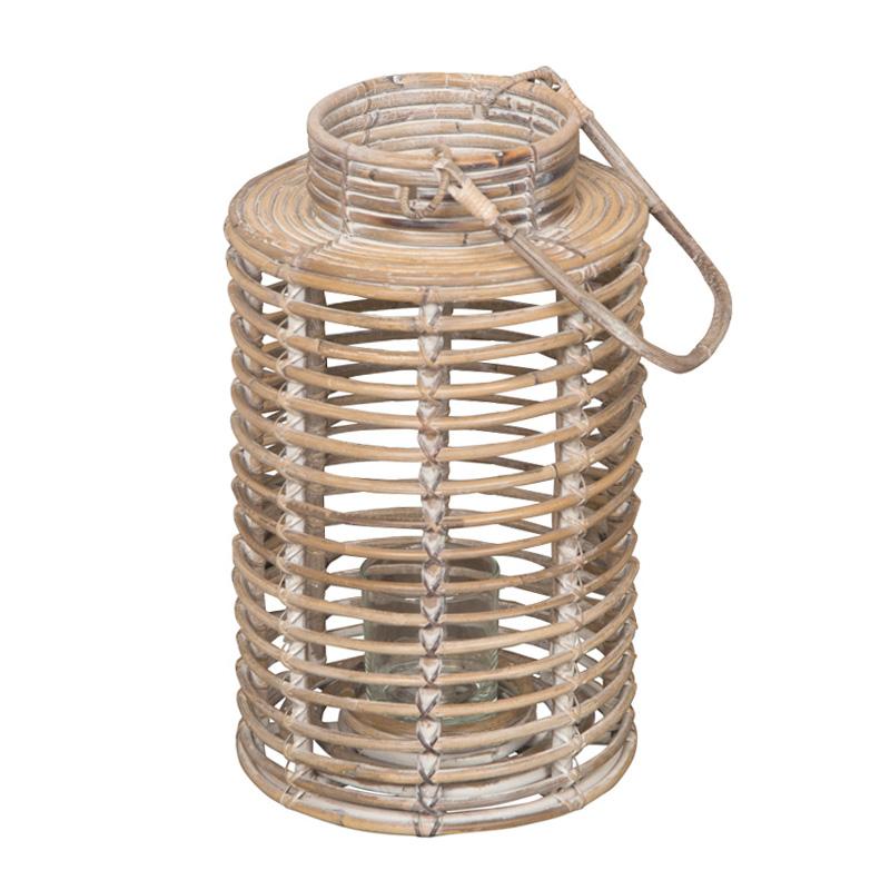 Shawna Grande Lanterns