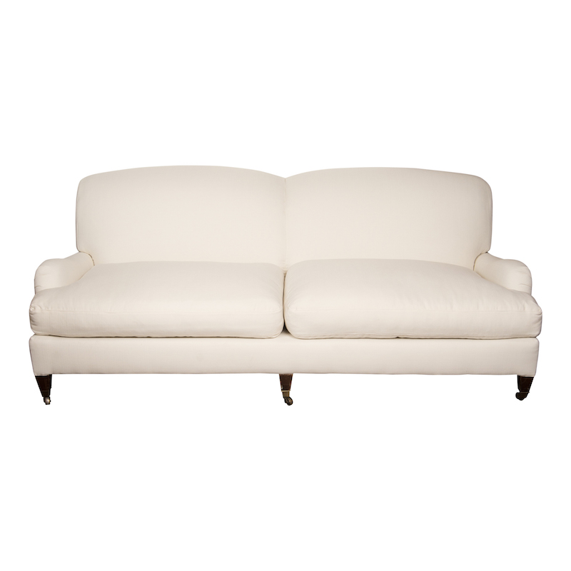 Teagan Couch