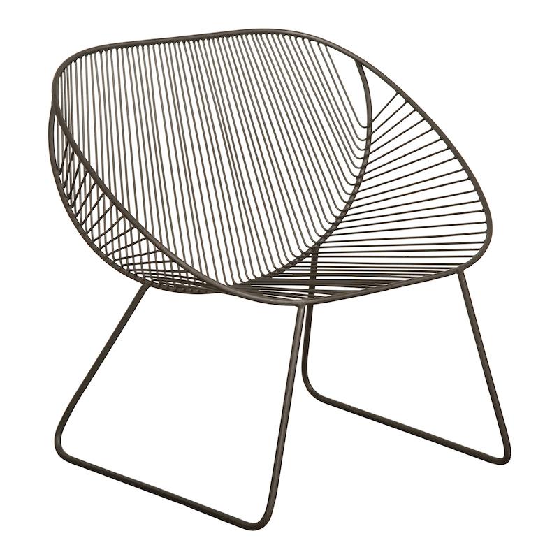 Veranda Chairs