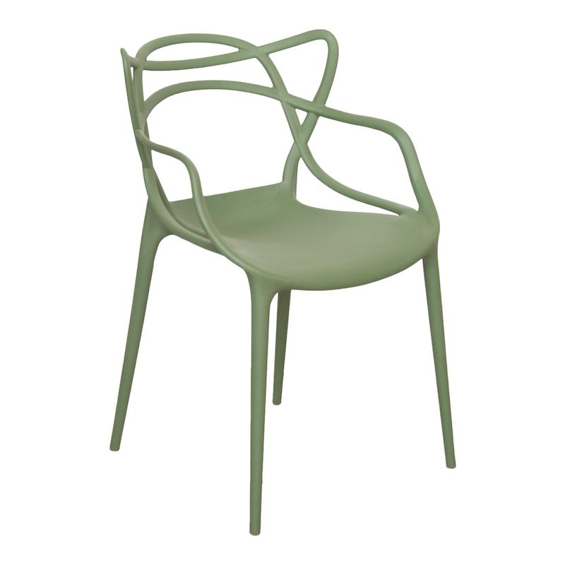Arlo Sage Chairs
