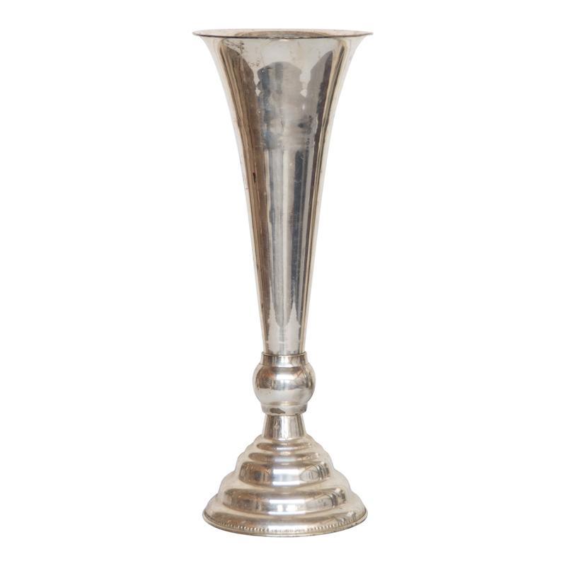 Zimmer Vases
