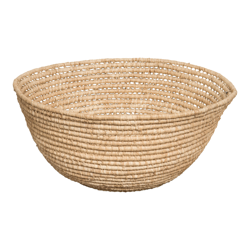 Abdell Baskets