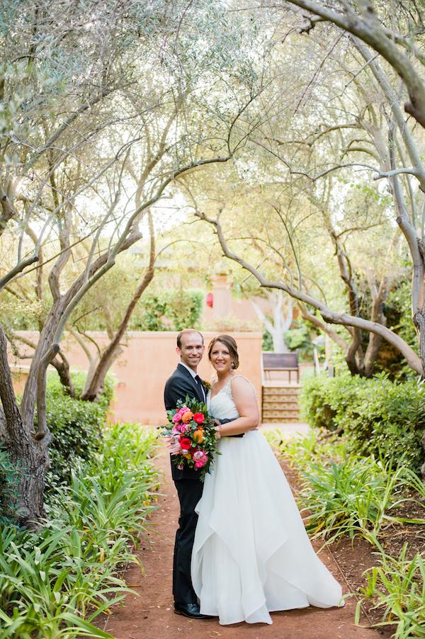 Wedding Page 2 Blog Found Rentals