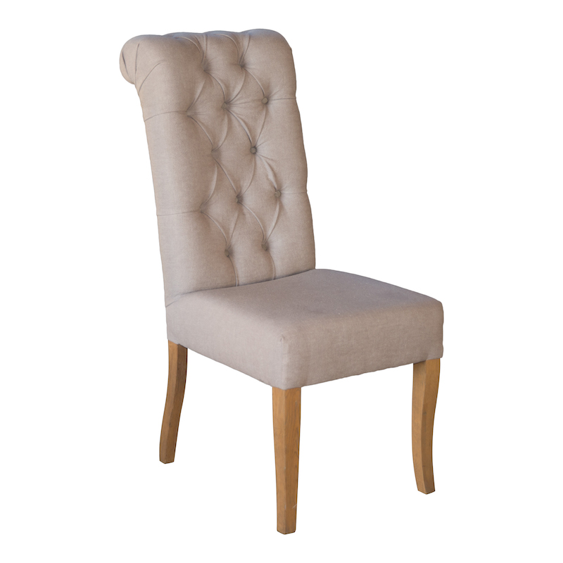 Hannah Dining Chairs