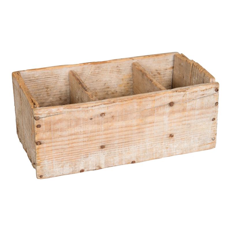 Lamar Box