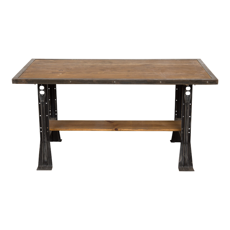 Vinn Table