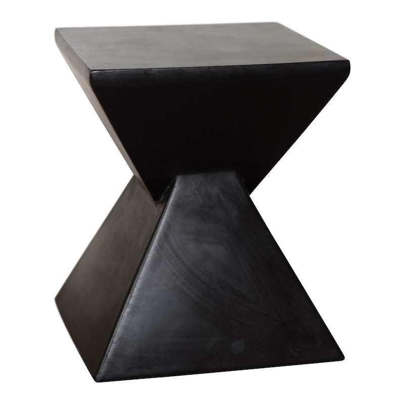 Alston Side Tables