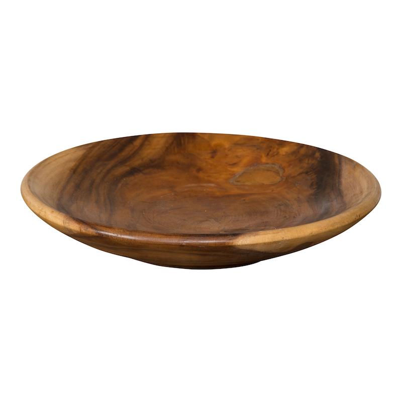 Bayla Bowls