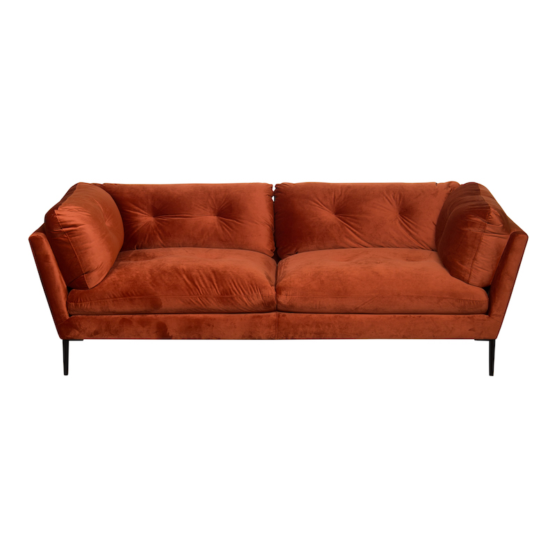 Belinda Couch