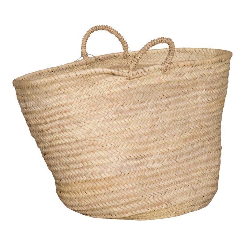 Taffy Baskets