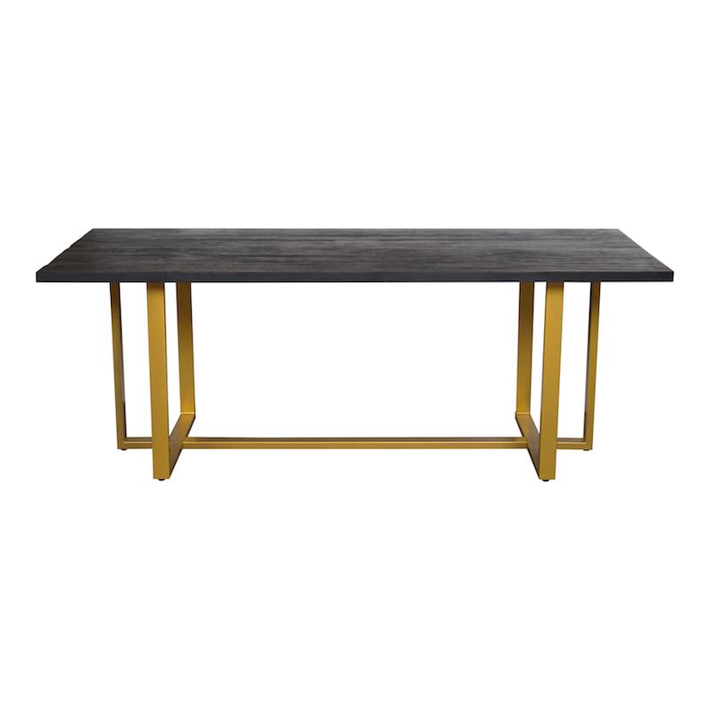 Anna Tables