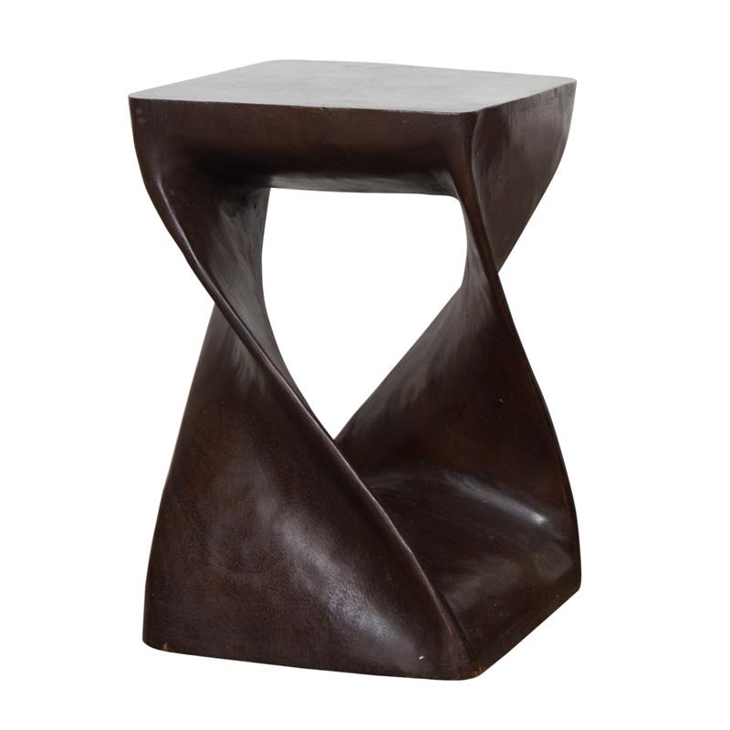 Antonio Side Tables