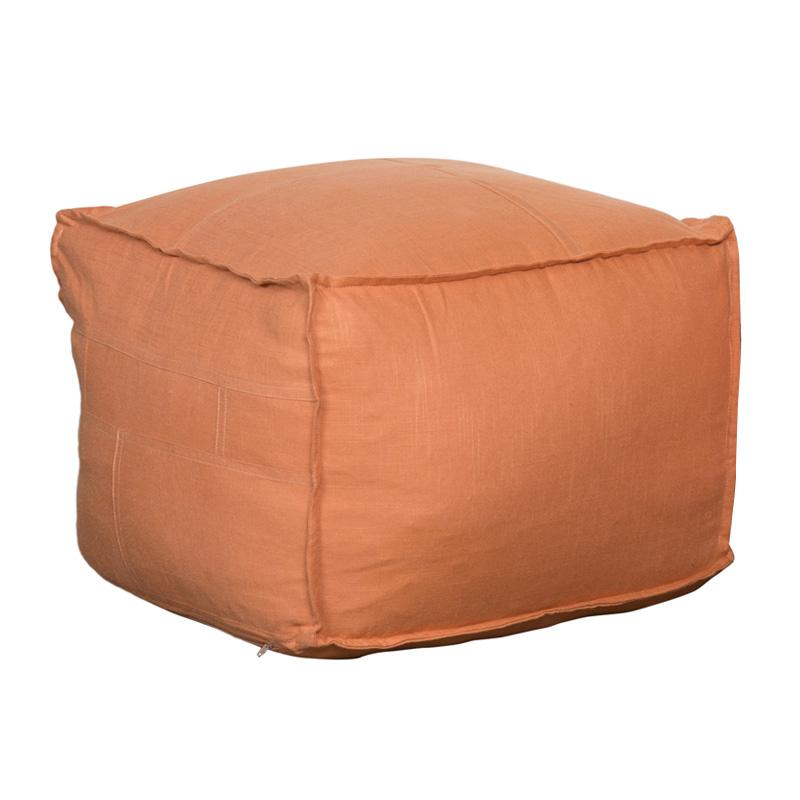 Brenna Cushions