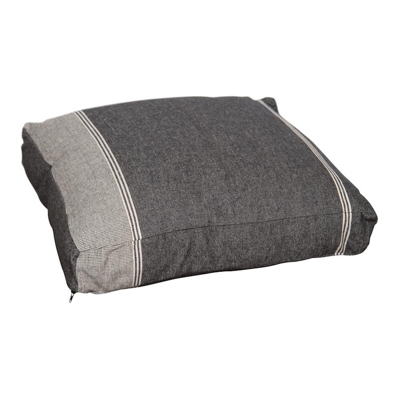 Brisa Cushions