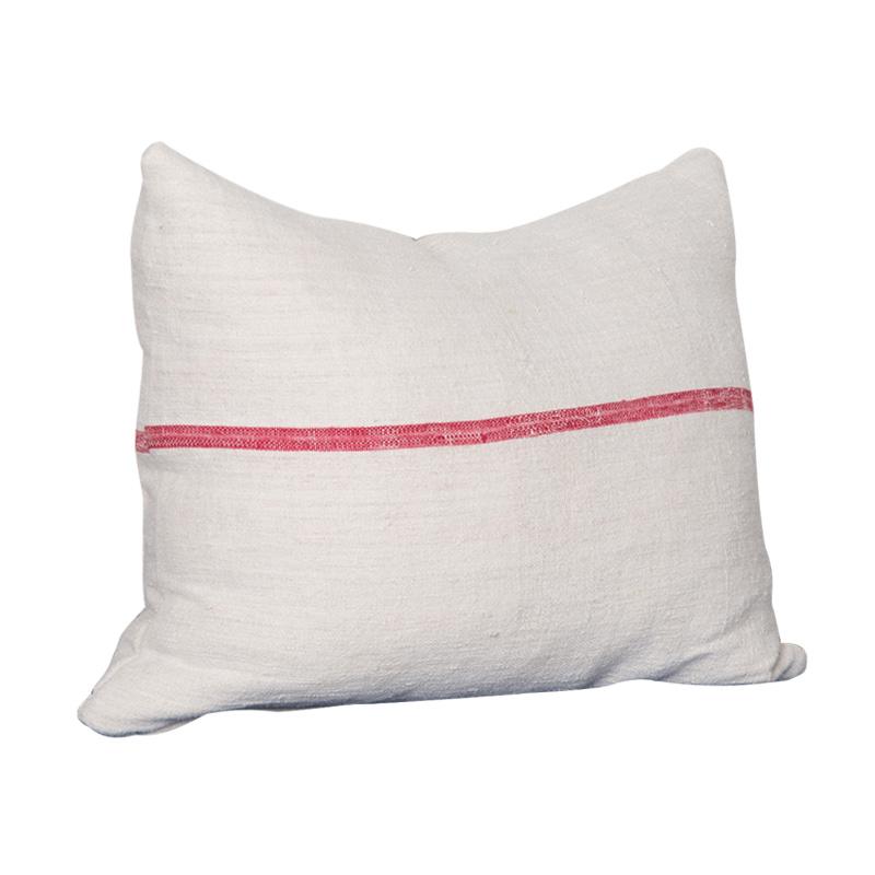 Greta Pillows