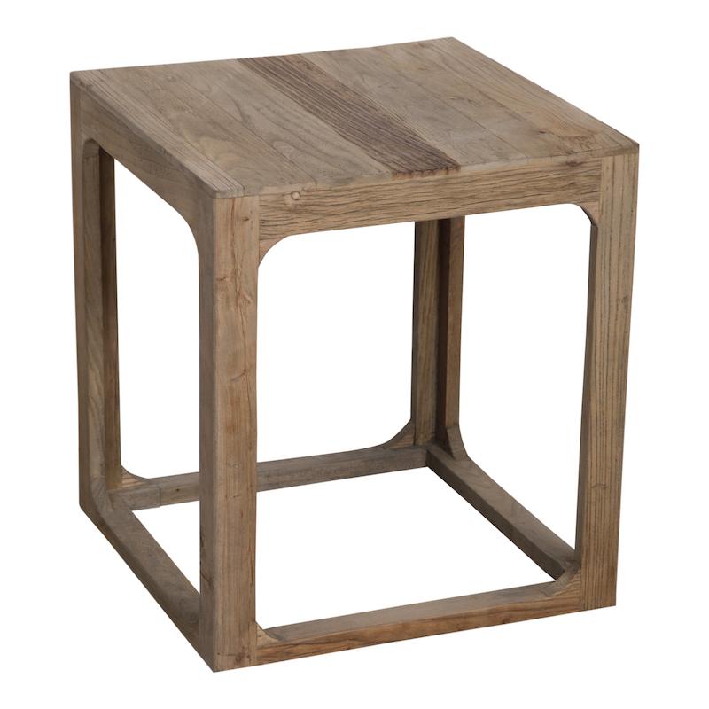 Halton Side Tables