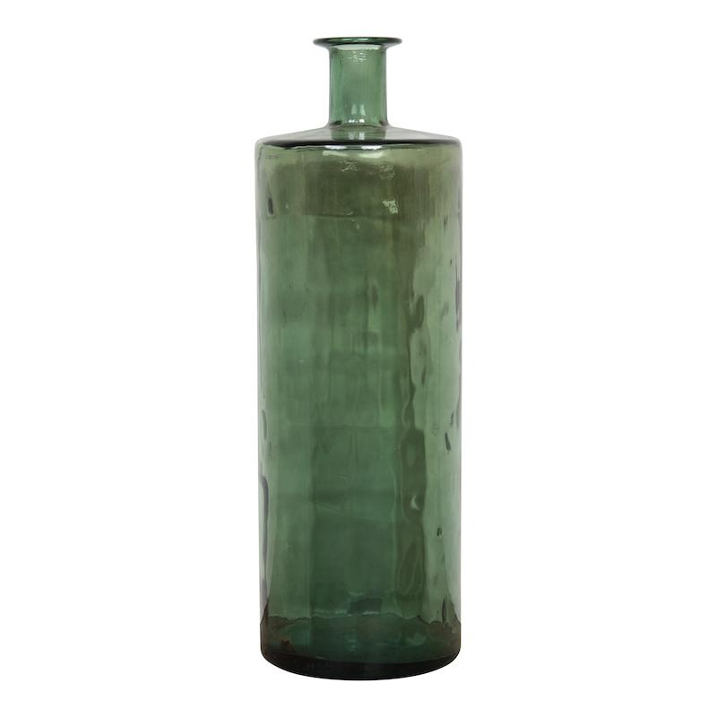 Marty Glass Bottle