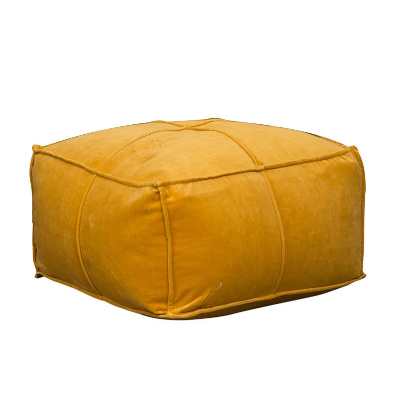 Nadine Cushions