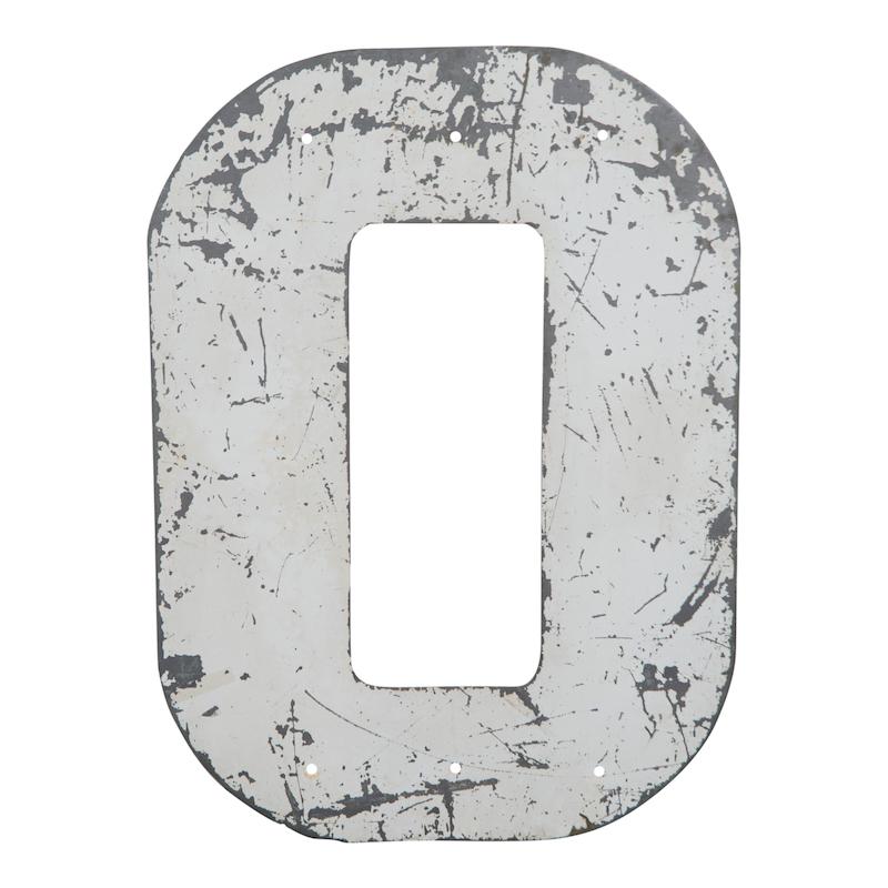 """Octavius Metal """"0"""""""