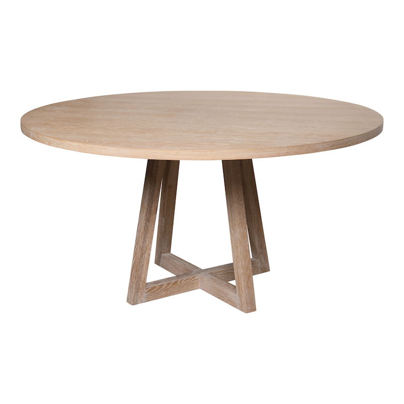 Reagan Dining Tables