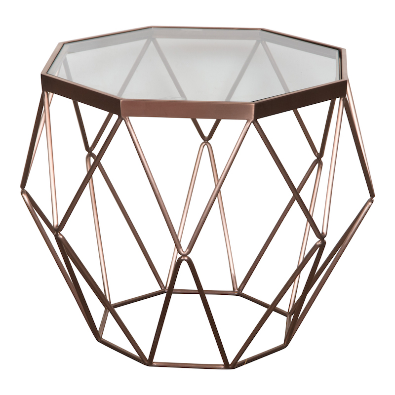 Rosana Side Tables