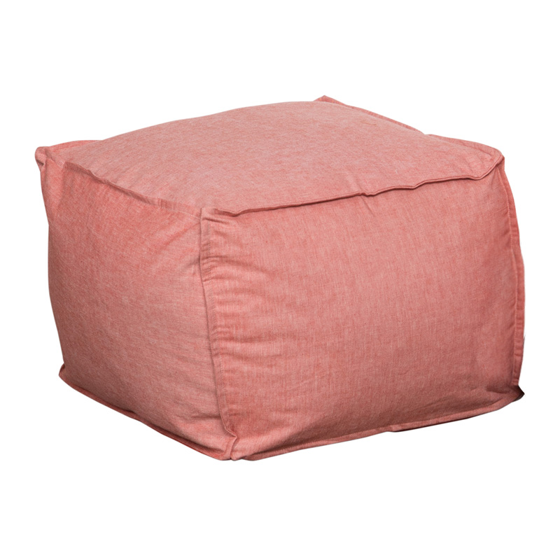 Rosie Pink Cushions