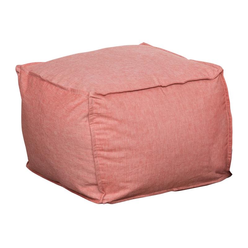 Rosie Pink Cushions