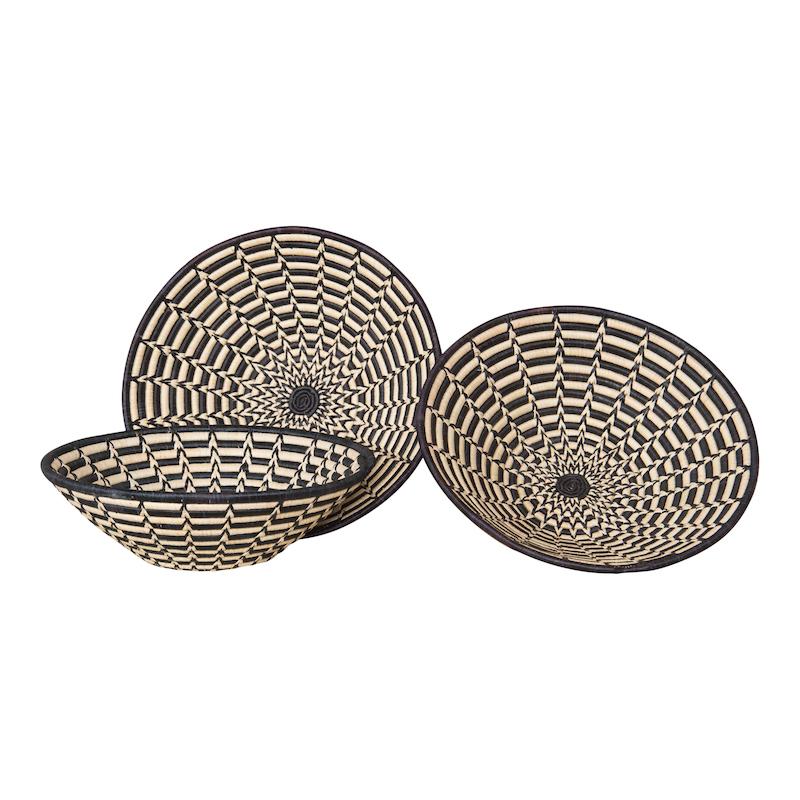 Tammy Baskets