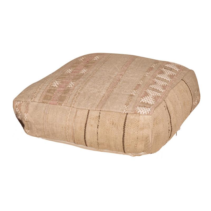 Palomino Cushions