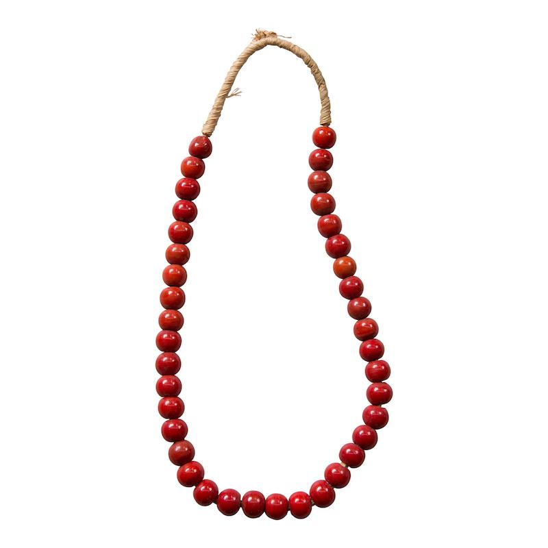 Suma Beads