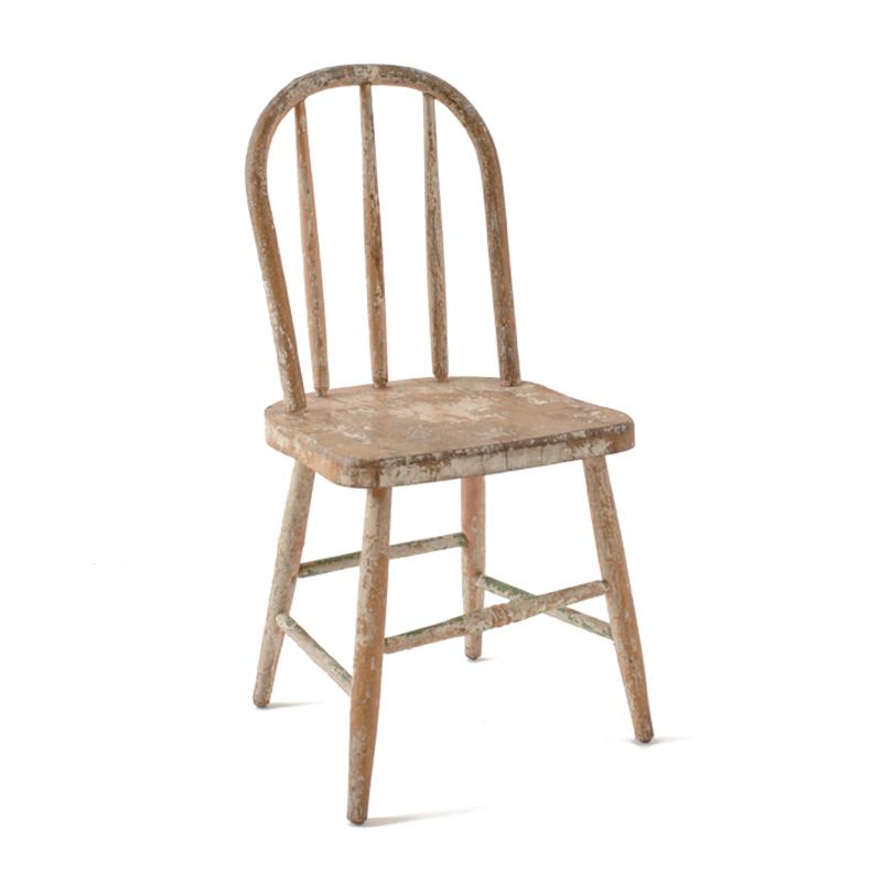Winnie Child Chair