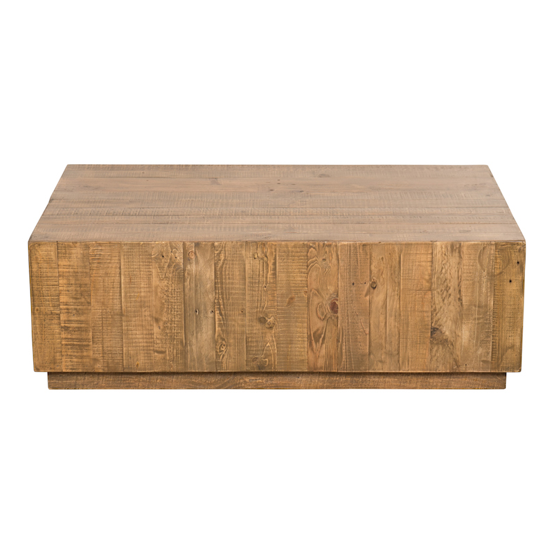 Brian Coffee Tables