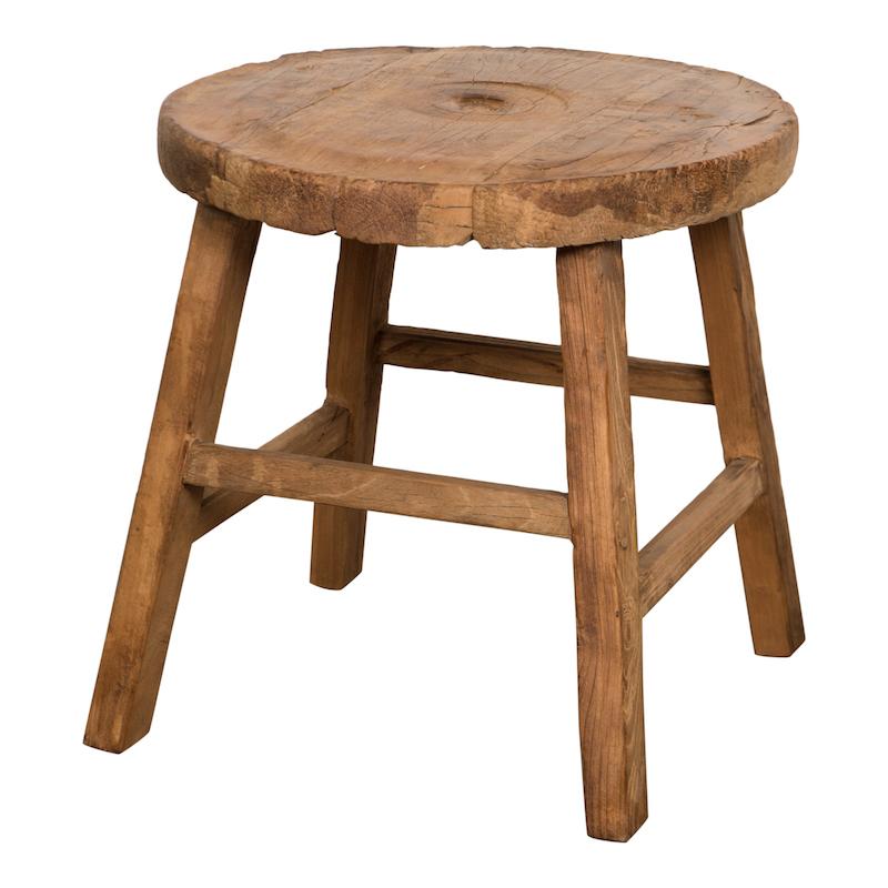 Bruno Side Tables