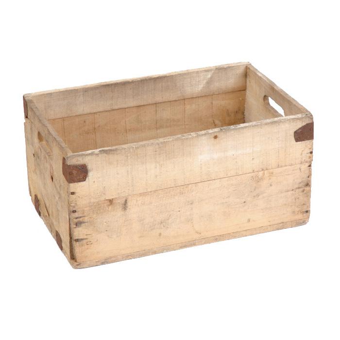 Burton Box