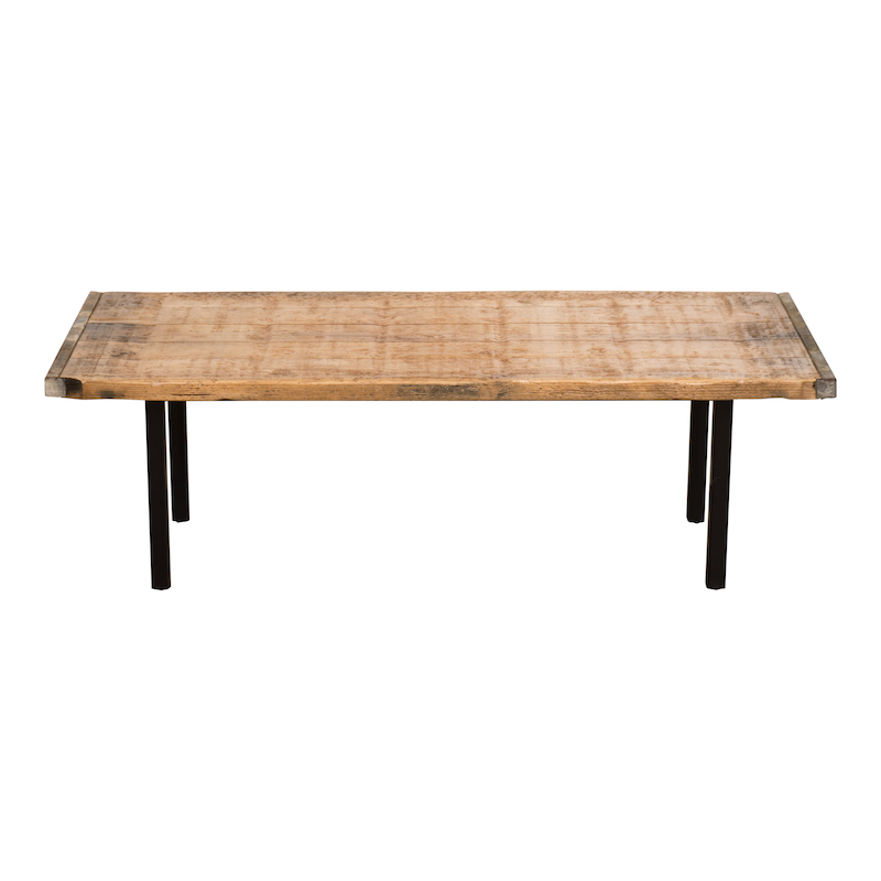Fabian Coffee Tables