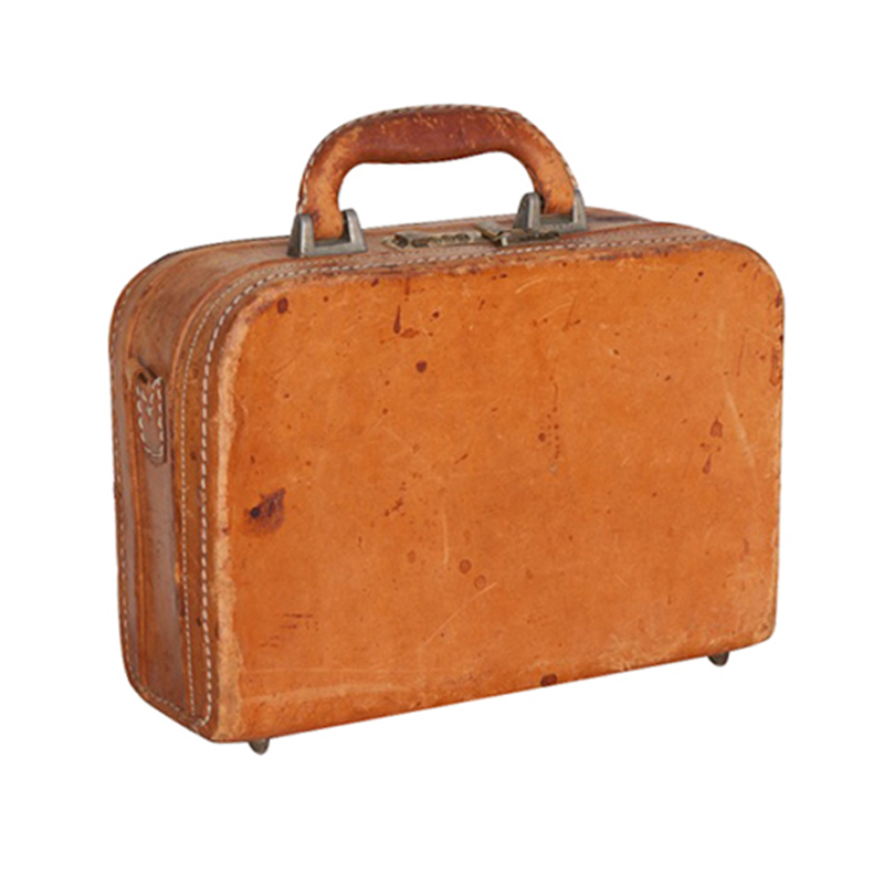 Henley Suitcase