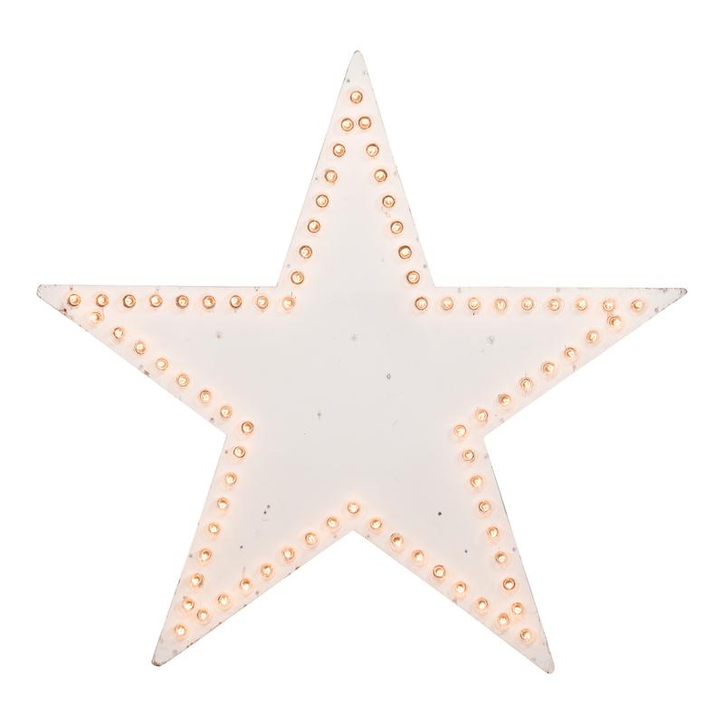 Kristal Star