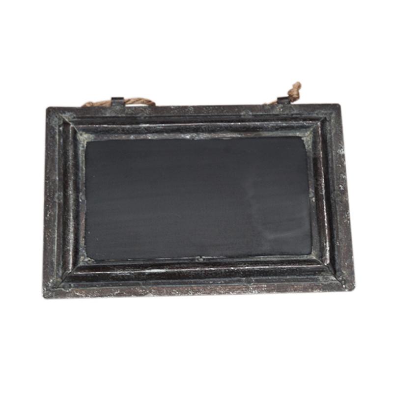 Laurel Medium Chalkboard