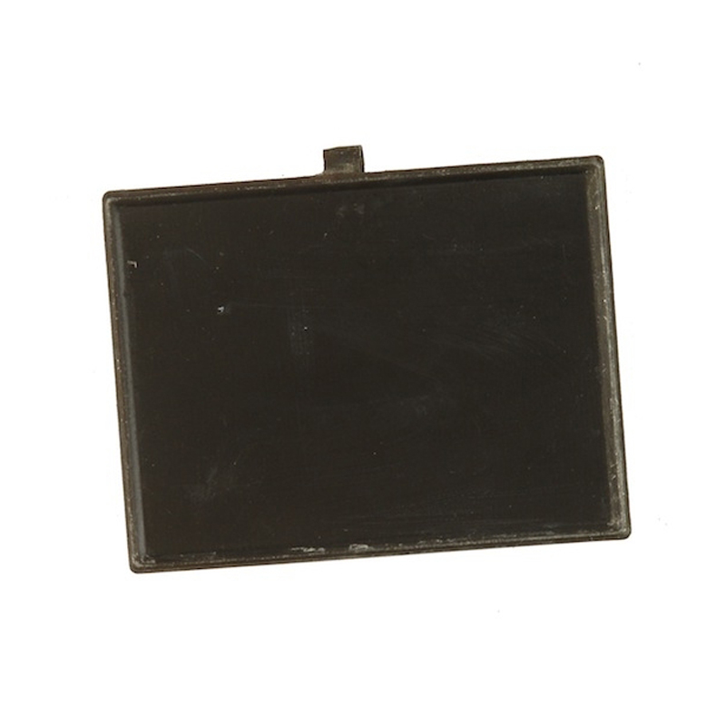 Laurel Small Chalkboard