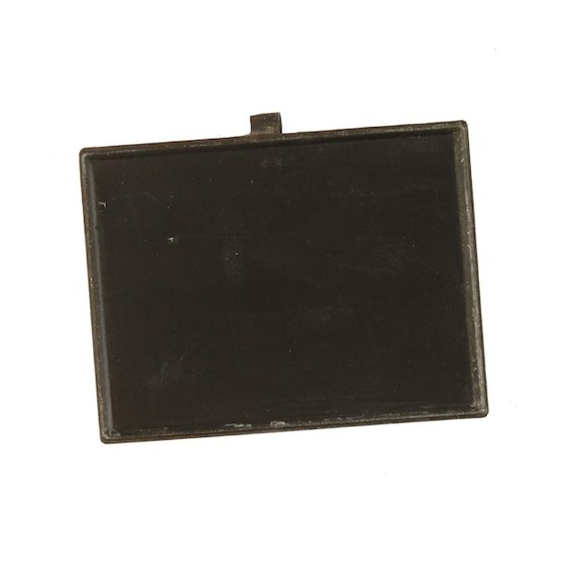 Laurel Small Chalkboard